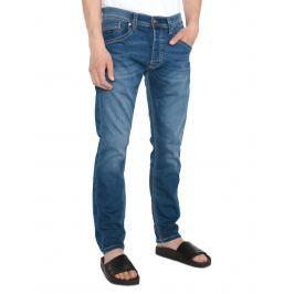 Track Jeans Pepe Jeans | Modrá | Pánské | 38/32
