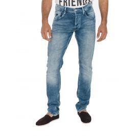 Track Jeans Pepe Jeans | Modrá | Pánské | 33/34