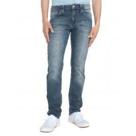 Zinc Jeans Pepe Jeans | Modrá | Pánské | 31/34