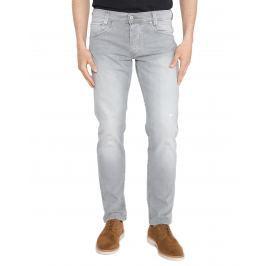 Spike Jeans Pepe Jeans | Šedá | Pánské | 38/32