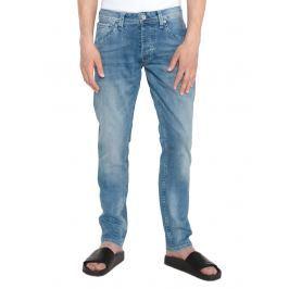 Kolt Jeans Pepe Jeans   Modrá   Pánské   30/32