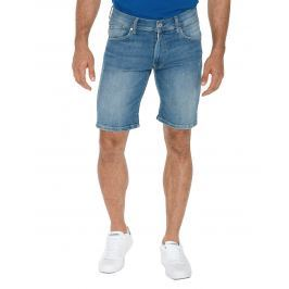 Cane Kraťasy Pepe Jeans   Modrá   Pánské   30