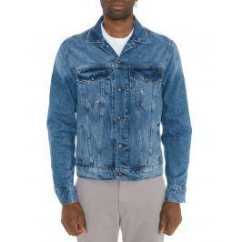 Pinner Bunda Pepe Jeans | Modrá | Pánské | XL