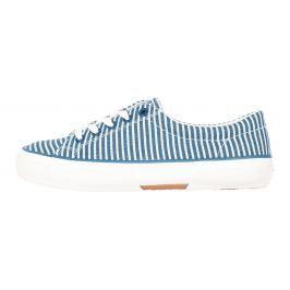 Jolie Tenisky Polo Ralph Lauren | Modrá Bílá | Dámské | 36