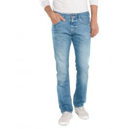 Denton Jeans Tommy Hilfiger | Modrá | Pánské | 36/34