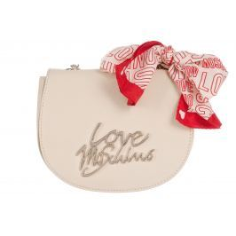 Cross body bag Love Moschino | Béžová | Dámské | UNI