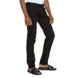Black Bull Jeans DSQUARED2 | Černá | Pánské | IT-44