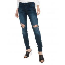 Curve X Jeans Guess | Modrá | Dámské | 26