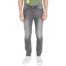 Tim Original Jeans Jack & Jones | Šedá | Pánské | 29/32