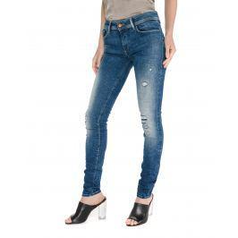 Jeans Salsa Jeans | Modrá | Dámské | 26/32