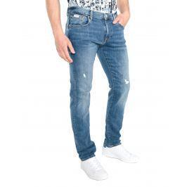 Jeans Armani Exchange | Modrá | Pánské | 29