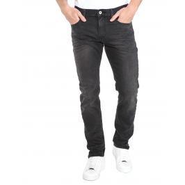 Jeans Armani Exchange | Černá | Pánské | 29