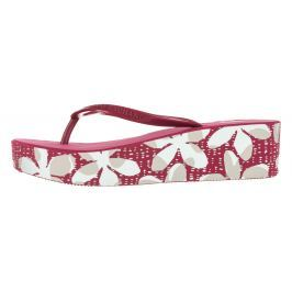 Žabky Armani Exchange | Růžová Bílá | Dámské | 36