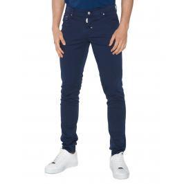 Kalhoty Antony Morato | Modrá | Pánské | 36