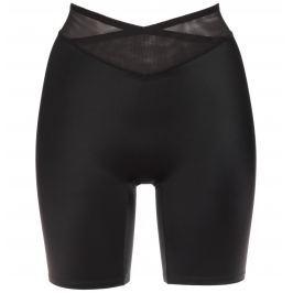 Stahovací Kalhotky Triumph   Černá   Dámské   40