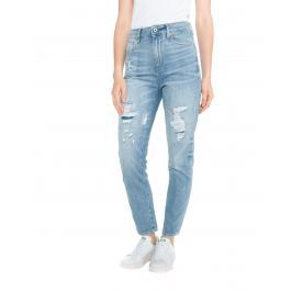 3301 Jeans G-Star RAW   Modrá   Dámské   26/32