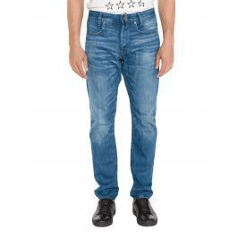 D-Staq Jeans G-Star RAW | Modrá | Pánské | 31/32