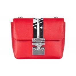 Cross body bag Versace Jeans | Červená | Dámské | UNI