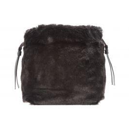 Caos S Cross body bag Furla   Černá   Dámské   UNI