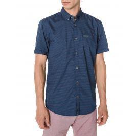 Košile Tom Tailor | Modrá | Pánské | L