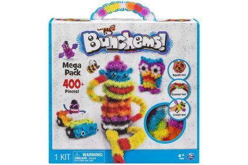 Bunchems - mega balení Katalog produtků