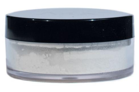Mary Kay Transparentní sypký pudr 11 g Přípravky na tvář