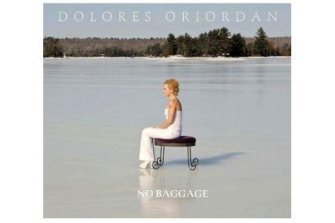 CD Dolores O'Riordan : No Baggage Hudba