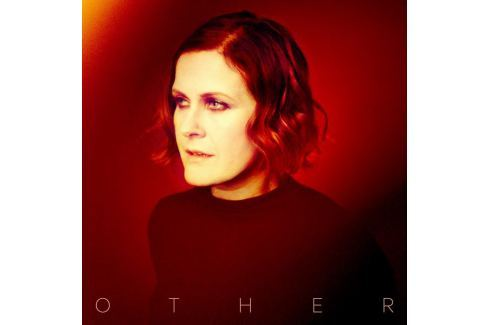 CD Alison Moyet : Other Hudba