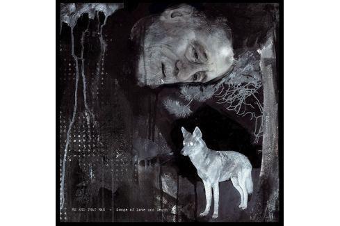 CD Me And That Man : Songs Of Love And Death Katalog produtků