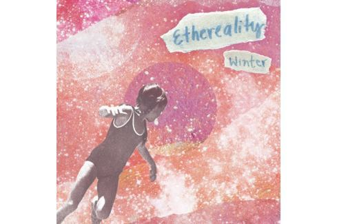Winter : Ethereality  LP Hudba