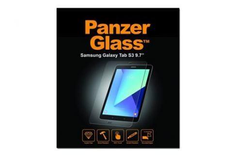 PANZERGLASS_4411 PanzerGlass Samsung Galaxy Tab S3 9.7'', PanzerGlass Samsung Galaxy Tab S3 9 7'' Katalog produtků