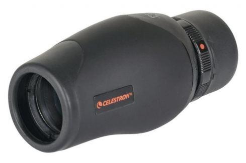 Celestron Dalekohled  Outland X 6x30 monokulár dalekohledy a mikroskopy
