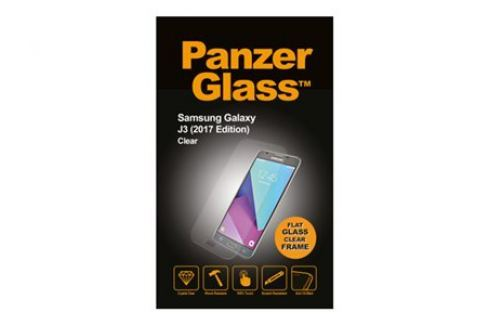 PANZERGLASS_4411 PanzerGlass pro Samsung Galaxy J3 2017, irá Katalog produtků