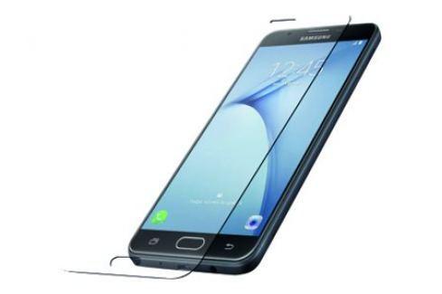 PANZERGLASS_4411 PanzerGlass Samsung Galaxy J7 2017, čiré sklo Katalog produtků