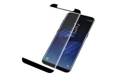 PANZERGLASS_4411 PanzerGlass Samsung Galaxy Note 8 černé + pouzdro Katalog produtků