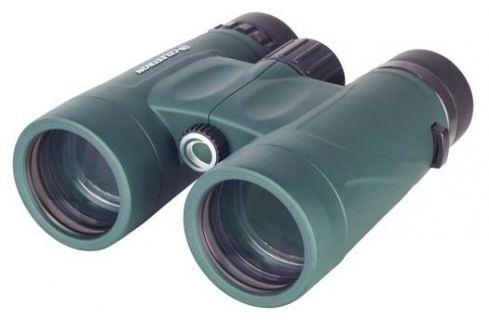 Celestron Nature DX 8x42 binokulární dalekohled (71332) dalekohledy a mikroskopy