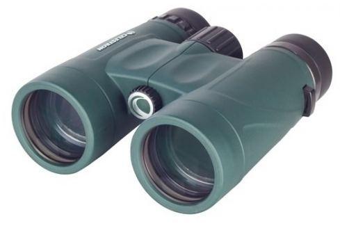 Celestron Nature DX 10x42 binokulární dalekohled (71333) dalekohledy a mikroskopy