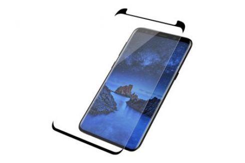 PANZERGLASS_4411 PanzerGlass Edge-to-Edge pro Samsung Galaxy S9 Katalog produtků