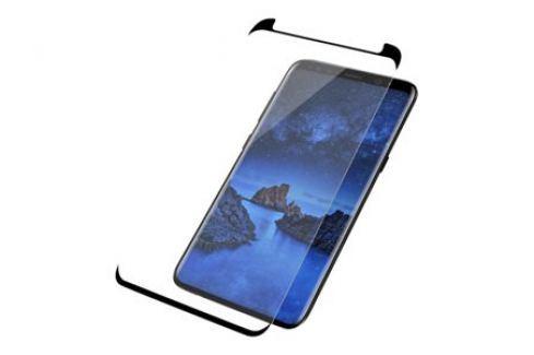 PANZERGLASS_4411 PanzerGlass Edge-to-Edge pro Samsung Galaxy S9+ Katalog produtků