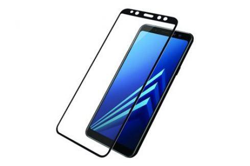 PANZERGLASS_4411 PanzerGlass Edge-to-Edge Samsung Galaxy A6 černé Katalog produtků