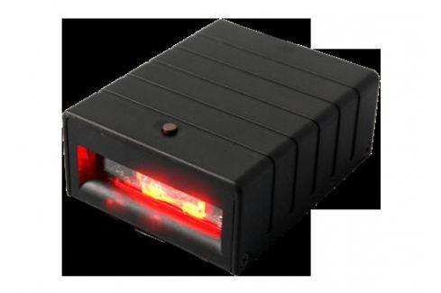 Partner Čtečka  FI310 Fixní snímač čár. kódů 2D, USB-HID Čtečky čarového kódu