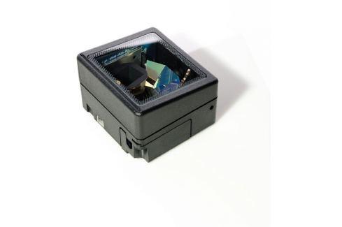 Partner Čtečka  m-9030 Všesměrový laserový skener čár. kódů, USB-HID Čtečky čárových kódů
