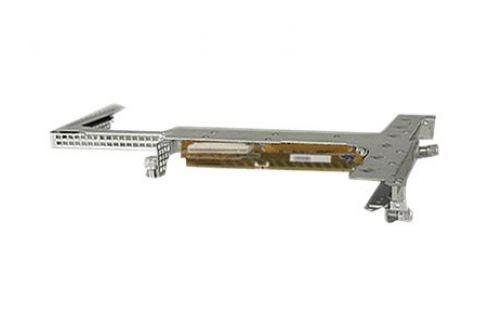 HP ENT HP DL380 Gen9 Primary 2 Slot Riser Kit, HP DL380 Gen9 Primary 2 Slot Riser Kit Síťové příslušenství