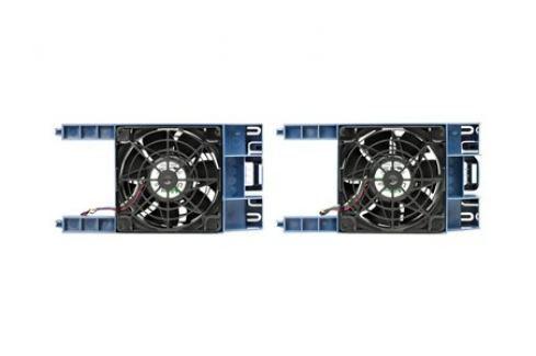 HP ENT HP DL380 Gen9 HPFan, HP DL380 Gen9 HPFan Příslušenství k chlazení
