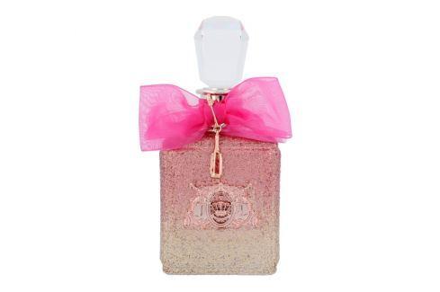Juicy Couture Viva La Juicy Rose EDP 100 ml W Parfémy