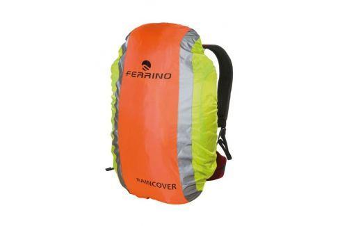 Ferrino Pláštěnka  COVER REFLEX 2 Doplňky pro kemping