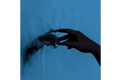 CD Tender : Modern Addiction Hudba