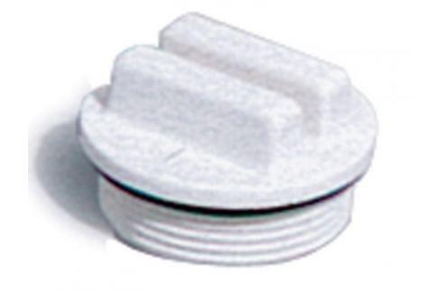 Zátka vratné trysky Olympic Produkty