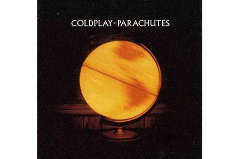 Coldplay : Parachutes LP Hudba