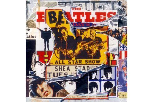 Beatles : Anthology 2 LP Hudba